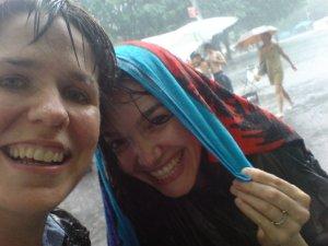 See?  Super-rainy.