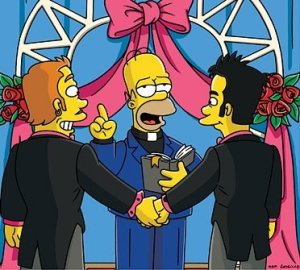 homer-gay-marriage